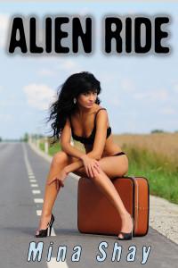 Alien Ride