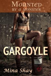 Cover-Gargoyle-2400_031014