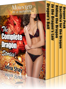 Cover-3D-Full-Complete-Dragon