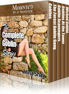 Cover-Full-CompleteGoblinStories