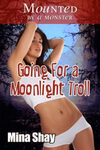 Cover-Full-MoonlightTroll