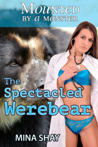 Cover-Full-SpectacledWerebear