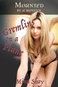 Cover-GremlinsonaPlane