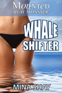 Cover-WhaleShifter