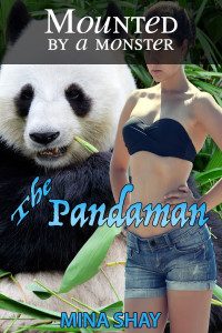 Cover-Full-Pandaman